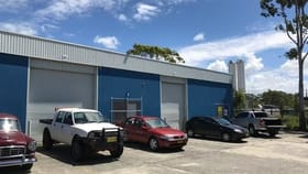 Factory, Warehouse & Industrial commercial property for lease at Unit 3/9 David Street Doyalson NSW 2262