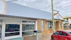 Shop & Retail commercial property for lease at 18 Alford Street Kingaroy QLD 4610