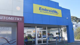 Showrooms / Bulky Goods commercial property for sale at 7/11- 13 Marchant Way Morley WA 6062