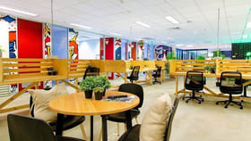 Serviced Offices commercial property for lease at 10-14 Wormald Street Canberra Airport ACT 2609
