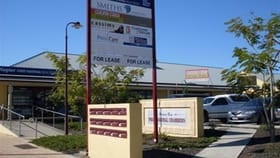 Medical / Consulting commercial property for lease at Shop 7/62 Main Street Pialba QLD 4655