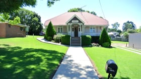 Medical / Consulting commercial property for lease at 30/ William St Kilcoy QLD 4515