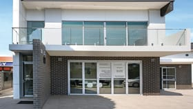 Offices commercial property leased at Suite 1, 7-9 Bellevue Road Figtree NSW 2525