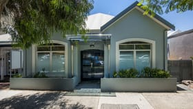 Medical / Consulting commercial property for lease at 320 Churchill Avenue Subiaco WA 6008