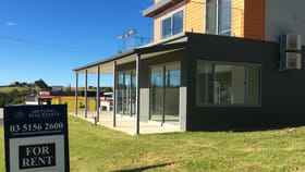 Medical / Consulting commercial property for lease at 1/4 Swan Street Swan Reach VIC 3903