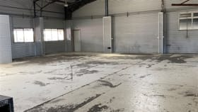 Factory, Warehouse & Industrial commercial property for lease at 44-46 Bass Highway Cooee TAS 7320