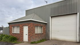 Factory, Warehouse & Industrial commercial property for lease at 22 Pearse Street Warragul VIC 3820