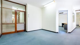 Medical / Consulting commercial property for lease at 3/224 Rokeby Rd Subiaco WA 6008