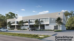 Offices commercial property for lease at 25 Anzac Rd Tuggerah NSW 2259