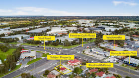 Medical / Consulting commercial property for lease at 1405 Ferntree Gully Road Scoresby VIC 3179
