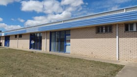 Factory, Warehouse & Industrial commercial property for lease at 4/6 Sheffield Place Kelso NSW 2795