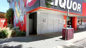 Offices commercial property for lease at 1/331 High St Melton VIC 3337