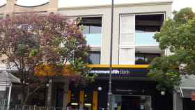 Serviced Offices commercial property for lease at 90-92 Audley Street Petersham NSW 2049