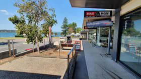 Offices commercial property for lease at 2/6-8 The Boulevard Toronto NSW 2283