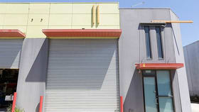 Offices commercial property leased at 6/12 Trewhitt Court Dromana VIC 3936