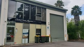 Factory, Warehouse & Industrial commercial property for lease at 3/5 Nells Road West Gosford NSW 2250