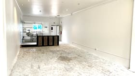 Shop & Retail commercial property for lease at 3/381 The Entrance Rd Long Jetty NSW 2261