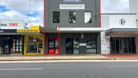 Offices commercial property for lease at 107 Main Street Bairnsdale VIC 3875
