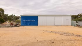 Other commercial property for lease at 2/68 PATAS ROAD Maiden Gully VIC 3551