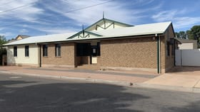 Offices commercial property for lease at 3 Main Street Port Augusta SA 5700