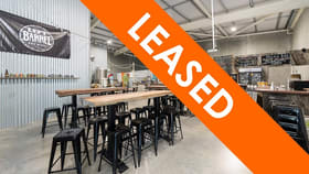 Factory, Warehouse & Industrial commercial property for lease at Unit 2E. Balhannah Village/37 Onkaparinga Valley Road Balhannah SA 5242
