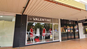 Shop & Retail commercial property for lease at 230 Banna Avenue Griffith NSW 2680