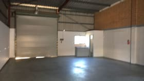 Offices commercial property for lease at Unit 1/11 Dobra Road Yangebup WA 6164