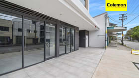 Medical / Consulting commercial property for sale at Shop 1/702-704 Canterbury Road Belmore NSW 2192