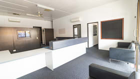 Offices commercial property for lease at 63 Gill Street Charters Towers City QLD 4820