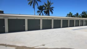 Other commercial property for lease at 2 POWER STREET Innisfail QLD 4860