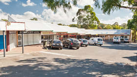 Medical / Consulting commercial property for lease at 8/110 Kalandar Street Nowra NSW 2541
