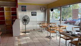 Shop & Retail commercial property for lease at 8/110 Kalandar Street Nowra NSW 2541