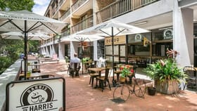 Shop & Retail commercial property for sale at 150/313 Harris St Pyrmont NSW 2009