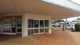 Shop & Retail commercial property for lease at 64A Edith Street Innisfail QLD 4860