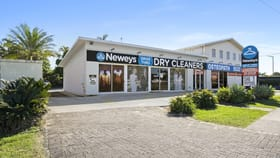 Showrooms / Bulky Goods commercial property for sale at 289-291 Ferry Road Southport QLD 4215