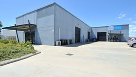 Showrooms / Bulky Goods commercial property for lease at 2/5 Crowley Street Port Kennedy WA 6172