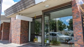 Offices commercial property for lease at 31 Darlot Street Horsham VIC 3400