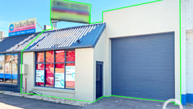 Factory, Warehouse & Industrial commercial property for lease at 5/39 Princes Highway Warragul VIC 3820