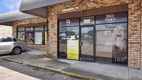 Offices commercial property for lease at 14/3 Faucett Street Blackalls Park NSW 2283