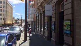Medical / Consulting commercial property for lease at 25 Murray st Hobart TAS 7000