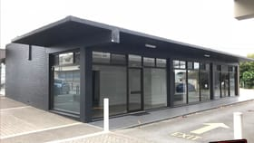 Shop & Retail commercial property for lease at Shop 3, 69-75 Lockyer Avenue Centennial Park WA 6330