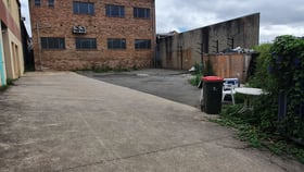 Factory, Warehouse & Industrial commercial property for lease at 31b Barry avenue Mortdale NSW 2223