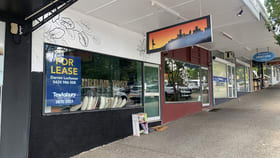 Offices commercial property for lease at 6 Wongabel Street Kenmore QLD 4069