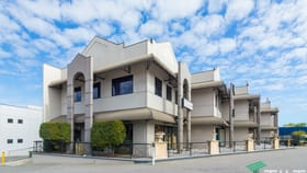 Offices commercial property for lease at 7/1 Scarborough Beach Road North Perth WA 6006