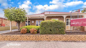 Offices commercial property for lease at 12 Adelaide Road Gawler South SA 5118