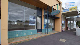 Shop & Retail commercial property for lease at 97 Dunlop Street Mortlake VIC 3272