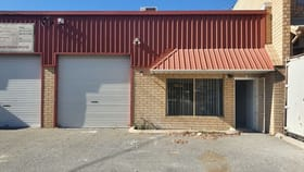 Factory, Warehouse & Industrial commercial property for lease at 7/11 Roper Street O'connor WA 6163