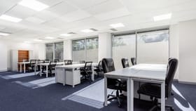 Serviced Offices commercial property for lease at 737 Burwood Road Hawthorn VIC 3122