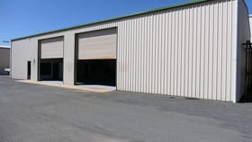 Factory, Warehouse & Industrial commercial property for lease at 3/70 YOUNG ROAD Cowra NSW 2794