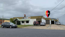 Factory, Warehouse & Industrial commercial property for lease at 2/8 Lawson Crescent Coffs Harbour NSW 2450